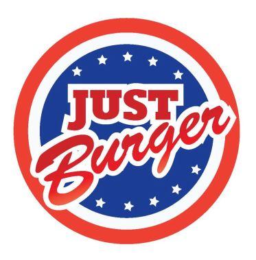 184_just-burger-menu-qatar-pearl