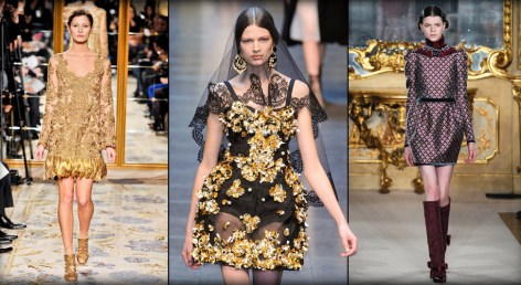 baroque-fashion-revival
