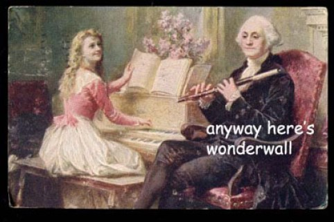 george-washington-meme-paintings-1