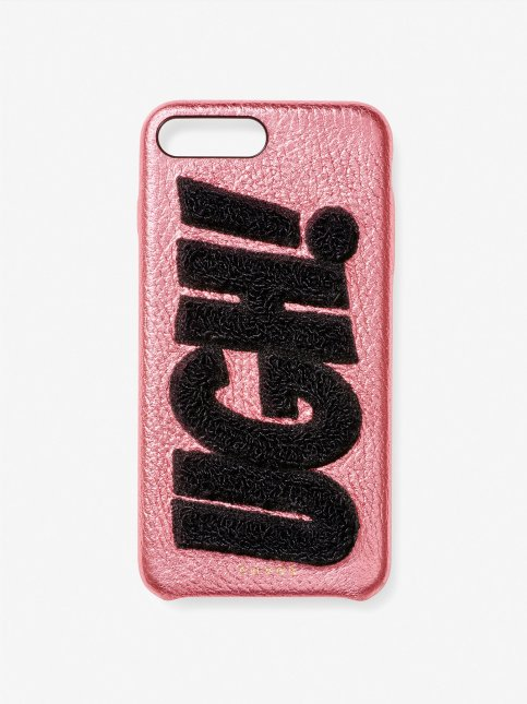 Chaos_Blush_Ugh_Leather_iPhone_Case_Front_78P