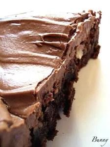 hersheys best brownie