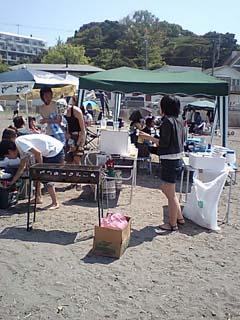 秋谷BBQ3