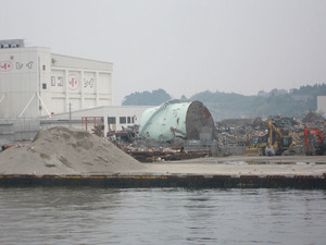 気仙沼漁港4
