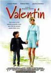 Valentin1