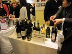 イタリアワイン試飲会2