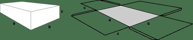 Schachtel2