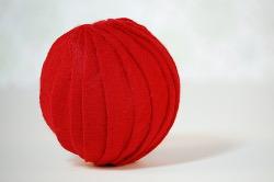 Ball Filz