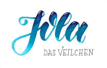 Jola - das Veilchen