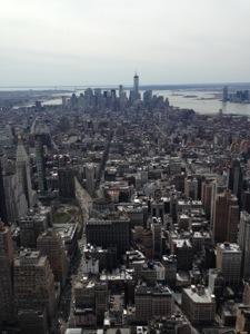 New York! (4/6)