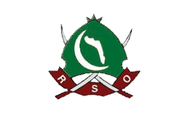 rohingya solidarity organisation