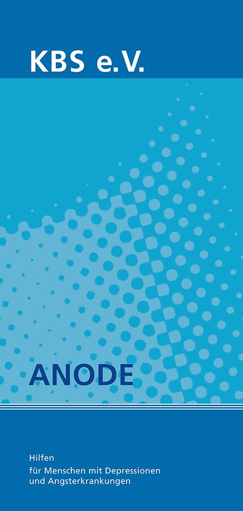 BS Info - ANODE 20160803 ©Anode