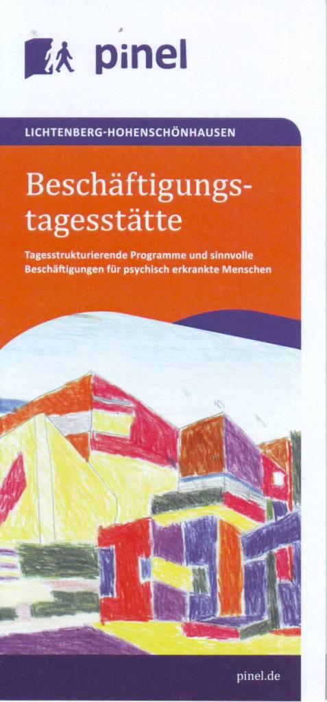bs-info-pinel-lichtenberg-bts-20160826-pinel