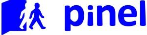 Pinel-Logo