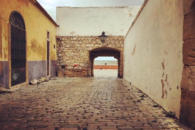 Portugal * BUNTERwegs.com