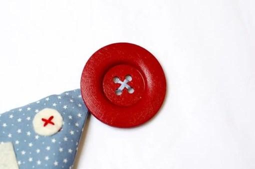 bunting-handcrafted-nursery-children-bespoke-decoration-cushion-birthdays-newborn-gifts_0014