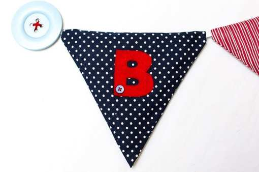 bunting-handcrafted-nursery-children-bespoke-decoration-cushion-birthdays-newborn-gifts_0015