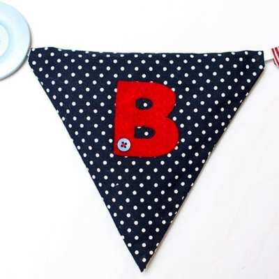 bunting-handcrafted-nursery-children-bespoke-decoration-cushion-birthdays-newborn-gifts_0015