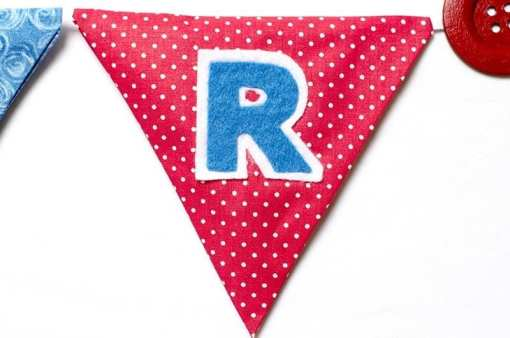 bunting-handcrafted-nursery-children-bespoke-decoration-cushion-birthdays-newborn-gifts_0017