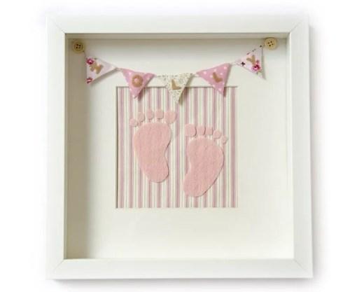 bunting-handcrafted-nursery-children-bespoke-decoration-cushion-birthdays-newborn-gifts_0038