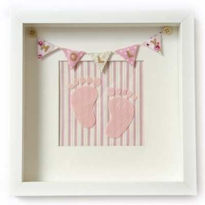 bunting-handcrafted-nursery-children-bespoke-decoration-cushion-birthdays-newborn-gifts_0038