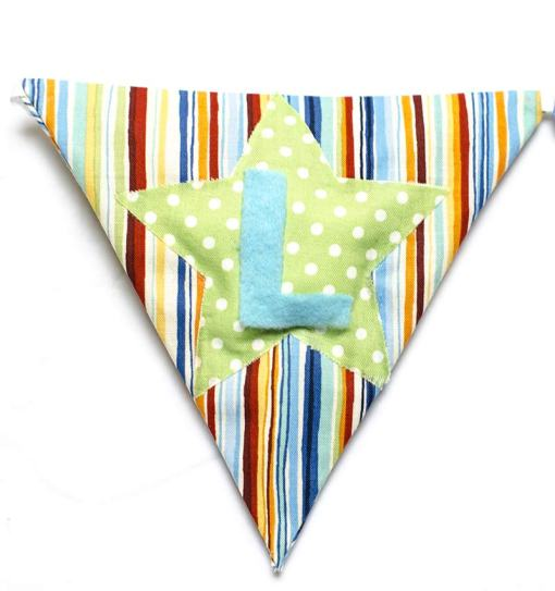 bunting-handcrafted-nursery-children-bespoke-decoration-cushion-birthdays-newborn-gifts_0046