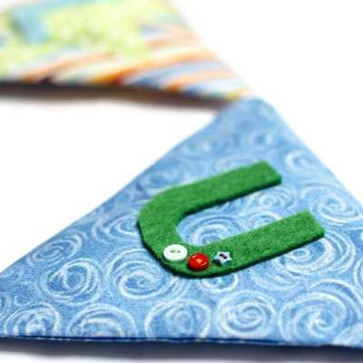 bunting-handcrafted-nursery-children-bespoke-decoration-cushion-birthdays-newborn-gifts_0047