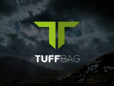 TuffBag Logo
