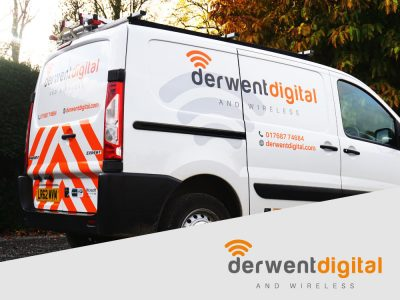 Derwent Digital