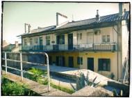 Rijeka13kl