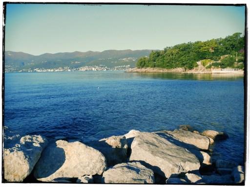Rijeka4kl