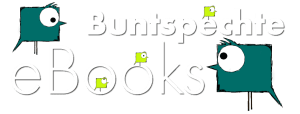 Buntspechte ebooks