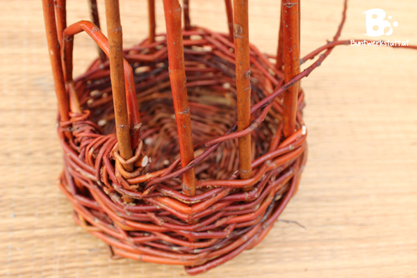 Willow_Weaving_Birdhouse_Door2