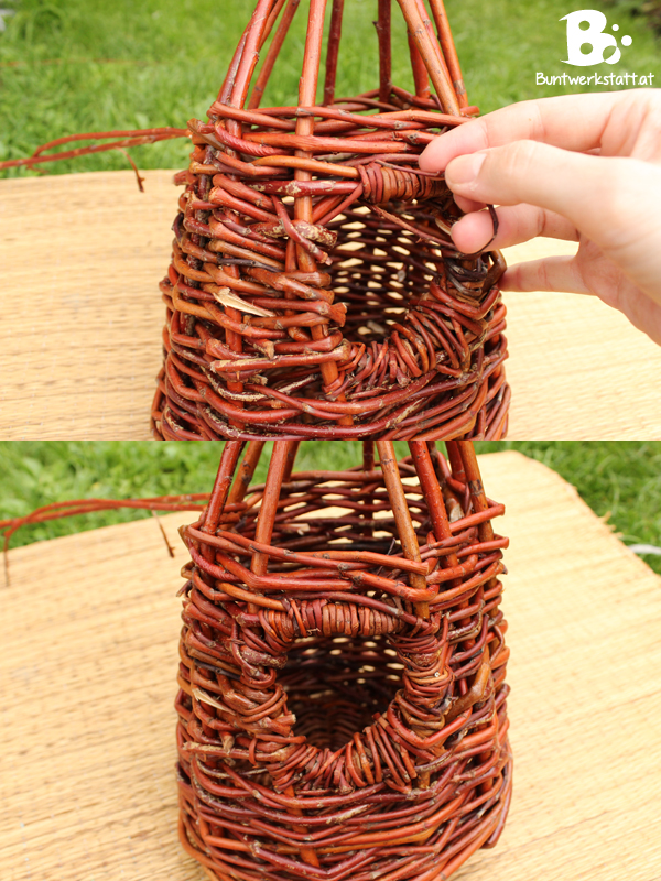 Willow_Weaving_Birdhouse_Door5