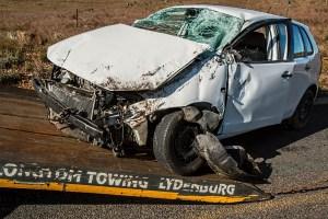 PMS(月経前症候群)と車の運転