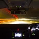 車の運転とPMS(月経前症候群)の関係