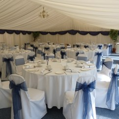Chair Cover Hire Croydon Fold Out Bed Ikea Gallery Buo In
