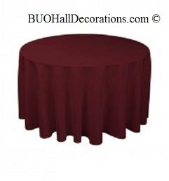 chair cover hire croydon keilhauer simple table linens buo in for designed to complement nearly any colour theme our tablecloth is made of woven polyester durable wrinkle and stain resistant
