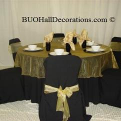 Chair Cover Hire Croydon How To Fill Bean Bag Terms And Conditions Buo In