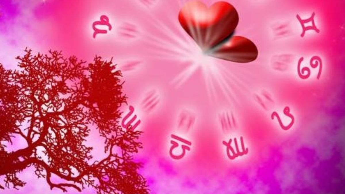 Oroscopo dell'amore per oggi Giovedì 16 Luglio