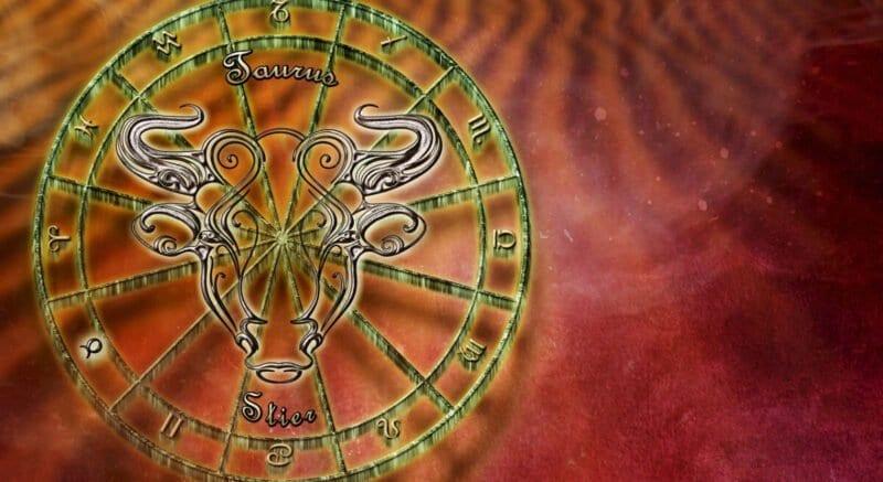 Oroscopo domani Giovedì 16 Luglio. Soltanto amore e lavoro