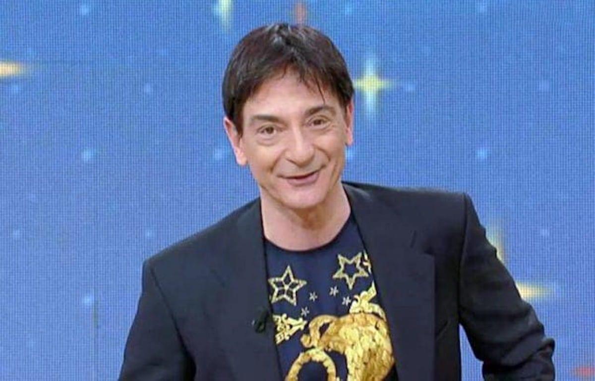 Oroscopo Paolo Fox di domani per Ariete, Toro, Gemelli, Cancro, Leone e Vergine | Domenica 26 luglio 2020