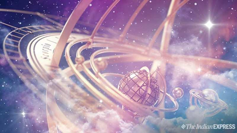 Horoscope Today August 22, 2020: Sagittarius, Aries, Taurus, Cancer, Libra, and other signs — check astrological prediction
