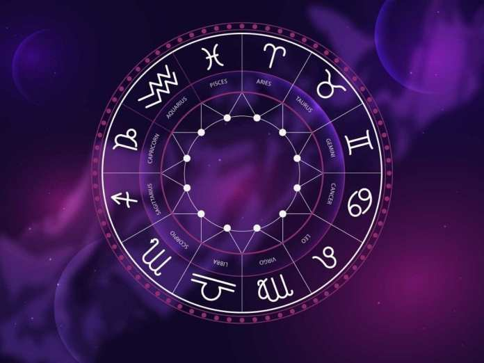 Weekly Horoscope 26 october 1 november