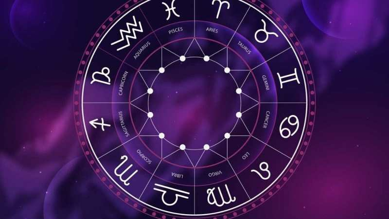 Weekly Horoscope, 26 October to 1 November 2020: All signs
