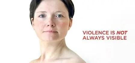 Giornata mondiale contro la violenza sulle donne full