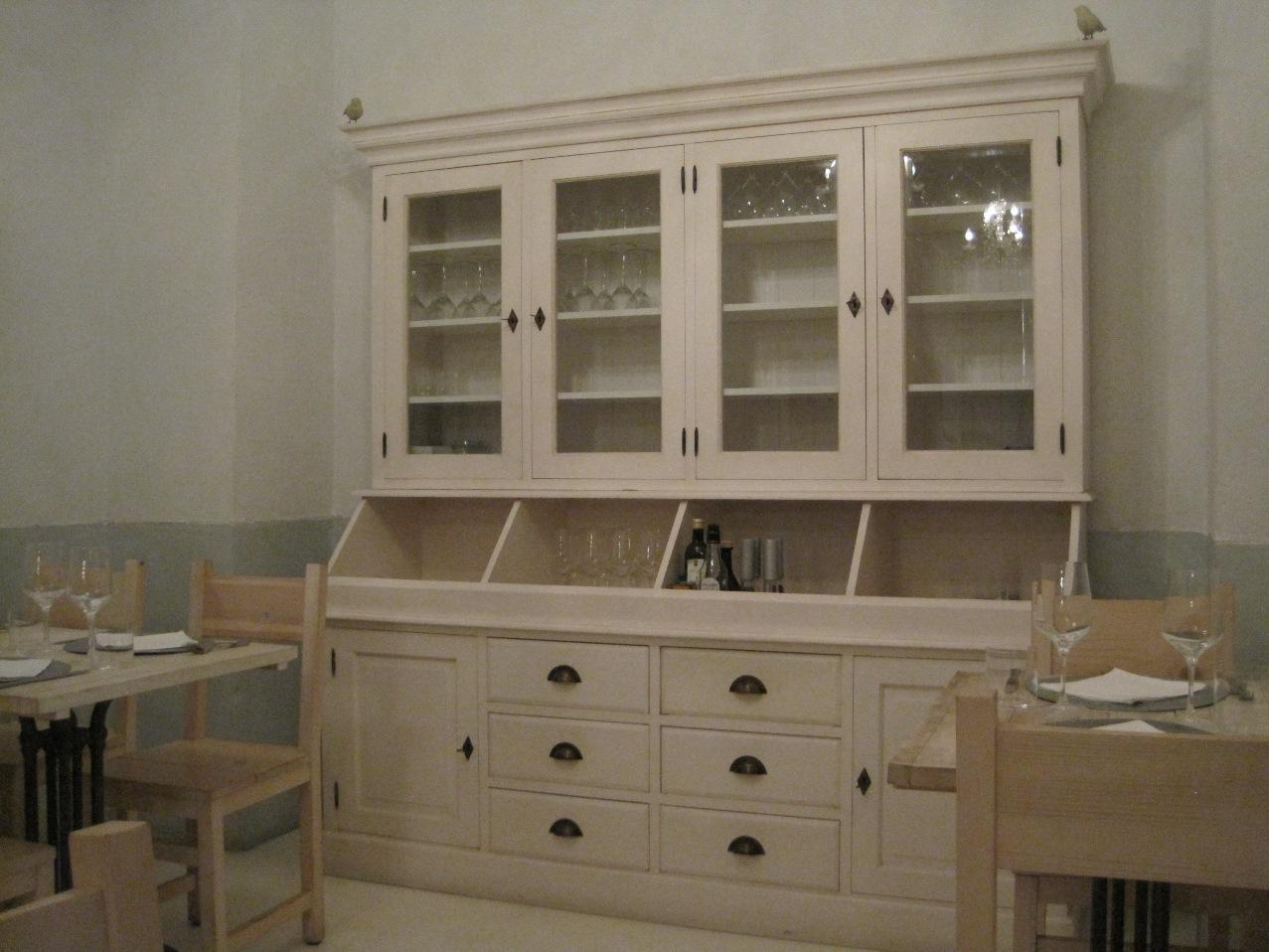 La Credenza Cucina : Ikea credenze per cucina e buffet images
