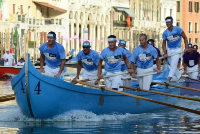 storica-2012-regata-caorline