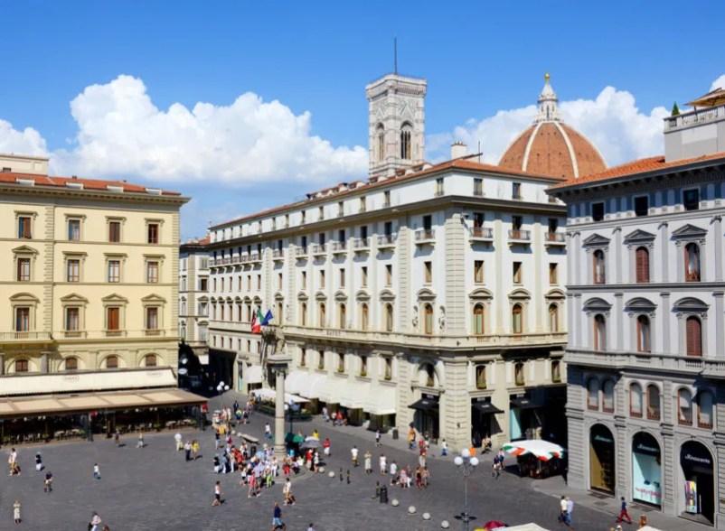 luxury-hotels-italy-florence-hotel-savoy-exterior-piazza-della-repubblica_lg (1)