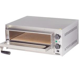 I migliori forni per pizza Classifica e Recensioni Di