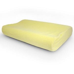 Il migliore cuscino per cervicale Recensioni  Classifica